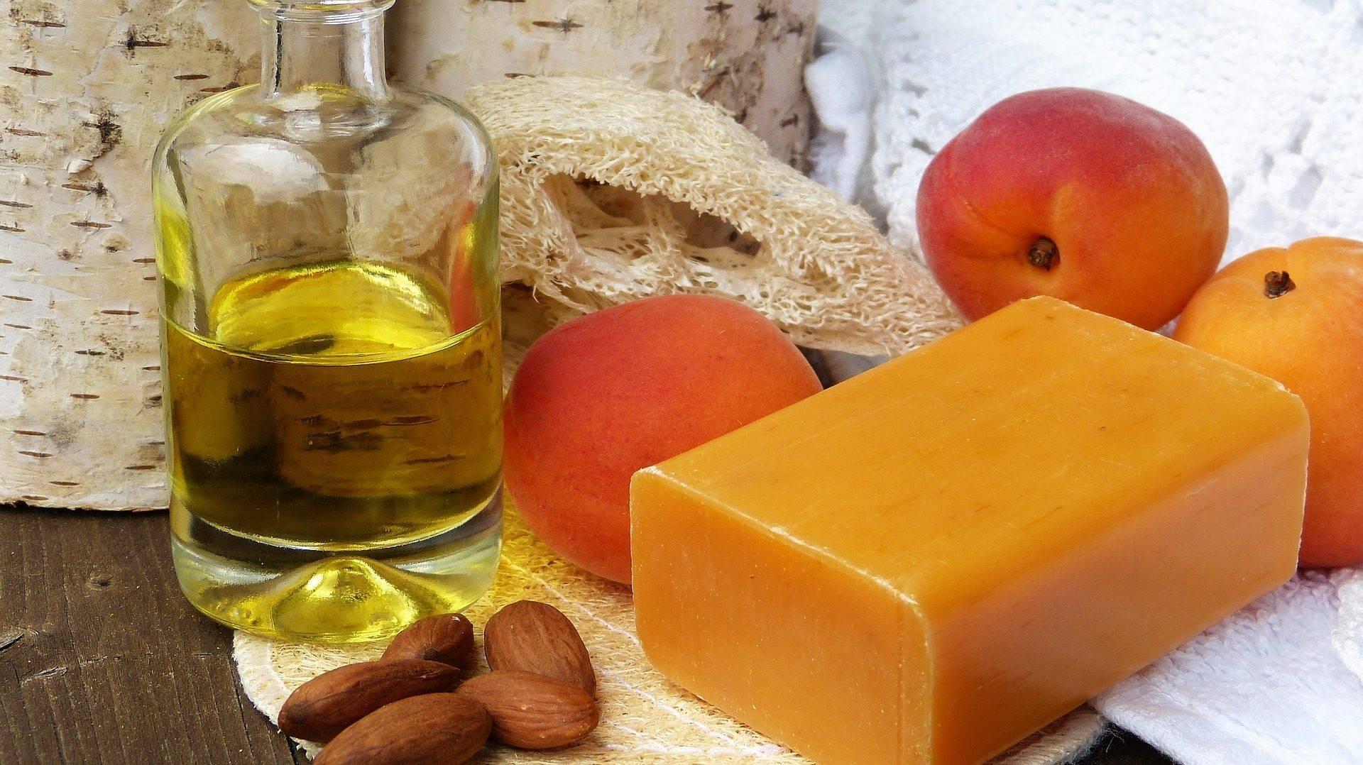 Хозяйственное мыло лечебные свойства при насморке