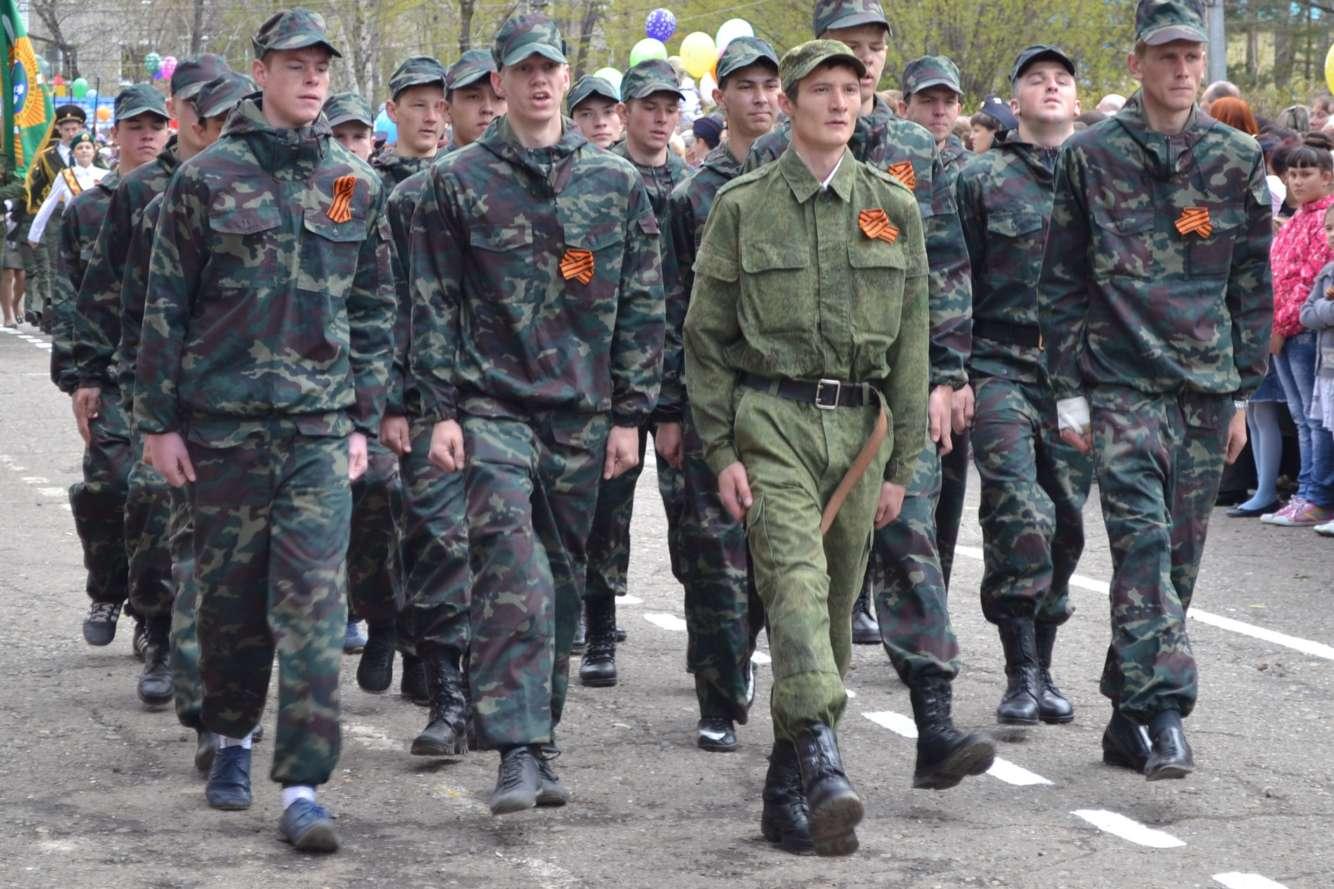 Что нужно знать призывнику: берут ли в армию с астигматизмом?