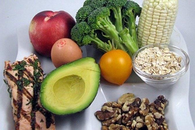 Лишний вес и проблемы со щитовидкой: можно ли похудеть при гипотиреозе