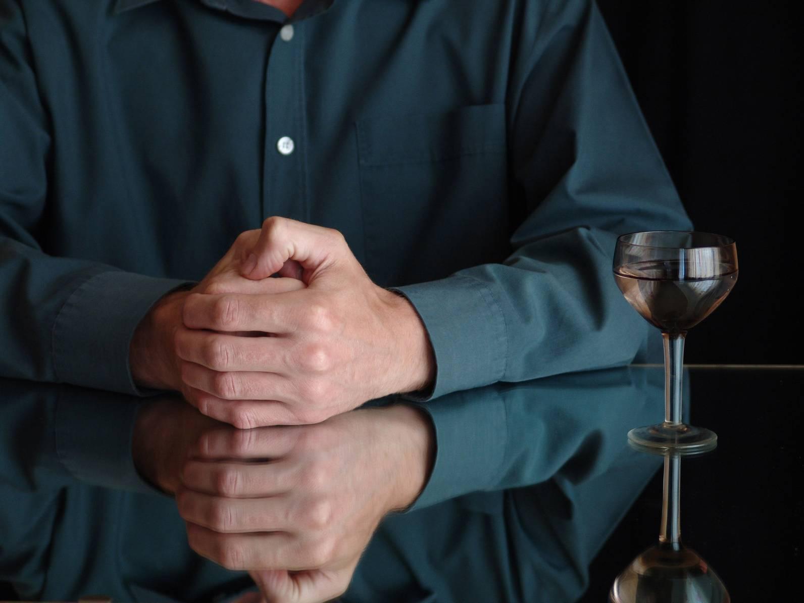 лечение алкоголизма принудительно