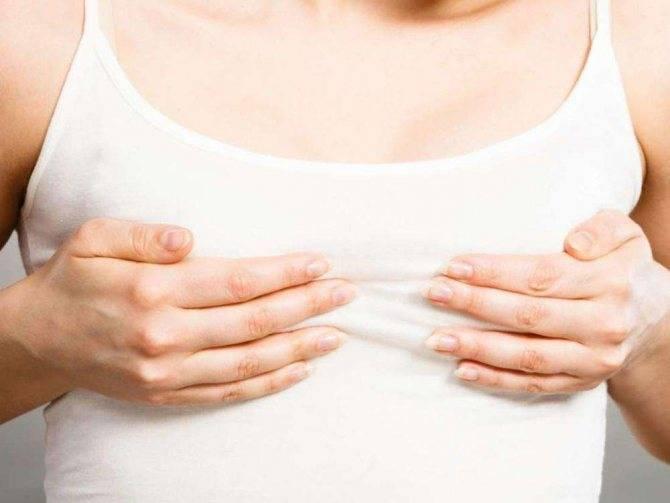 Жжение в груди слева или справа: причины, диагностика и профилактика