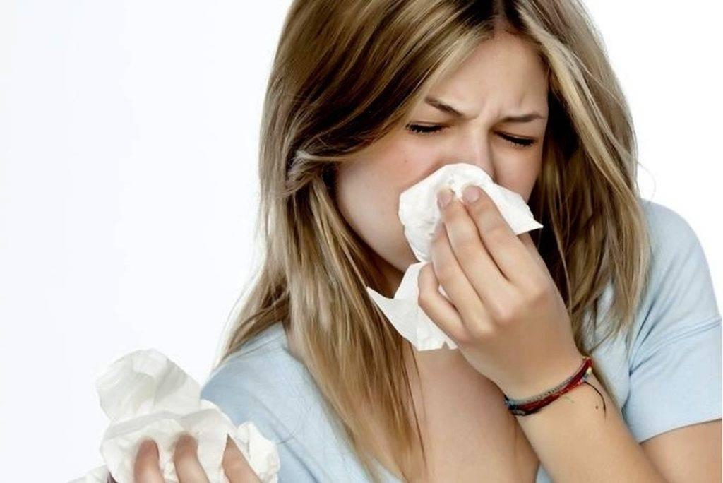 Можно ли вылечить насморк быстро в домашних условиях за 1 день?