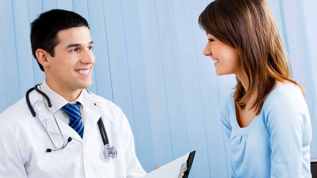Метод кондакова – уникальный и эффективный метод лечения геморроя
