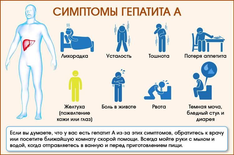 Гепатит с – симптомы, лечение гепатита с у женщин, у мужчин. что такое гепатит с?