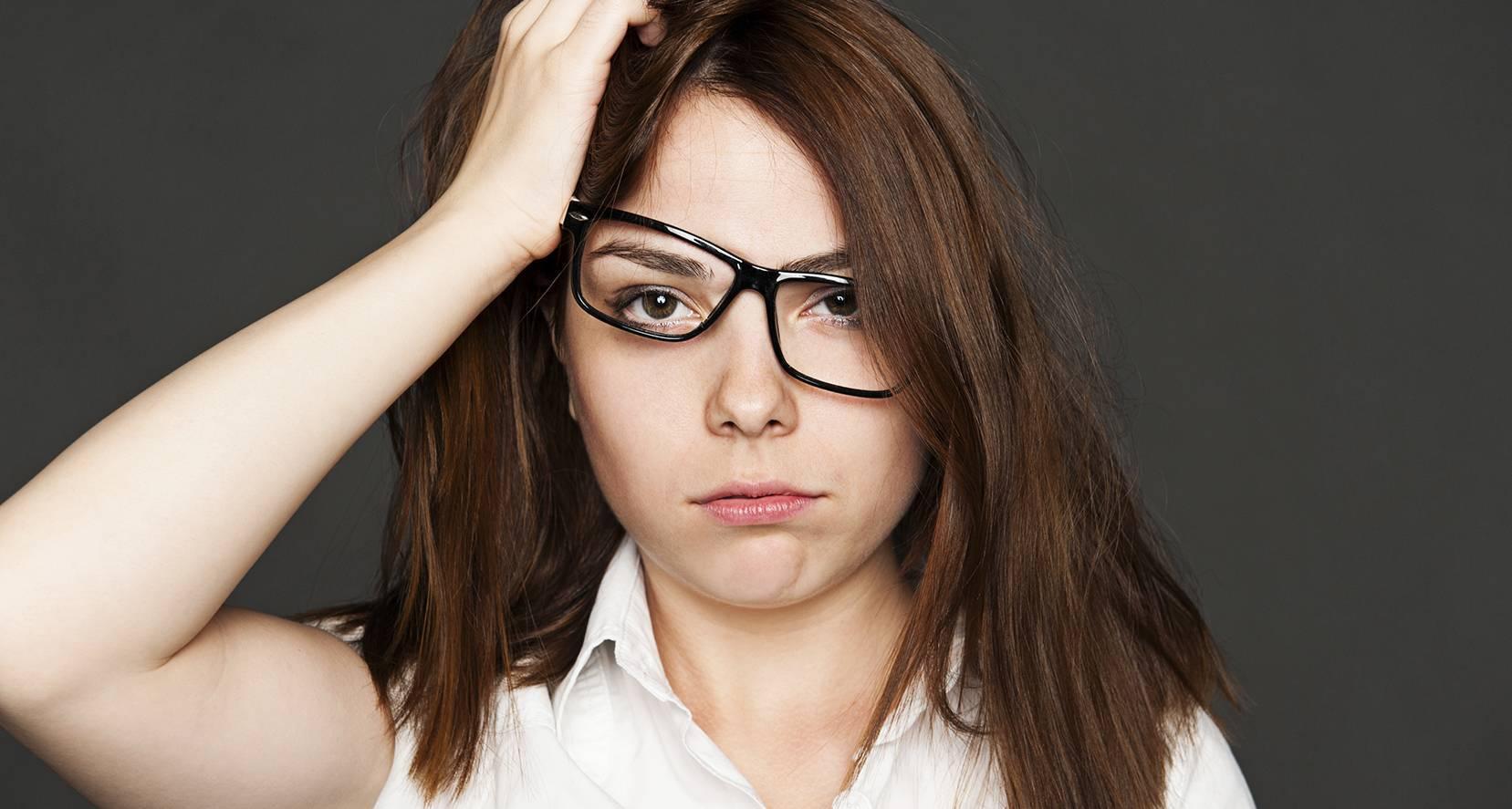 Фебрильная шизофрения: симптомы и прогноз