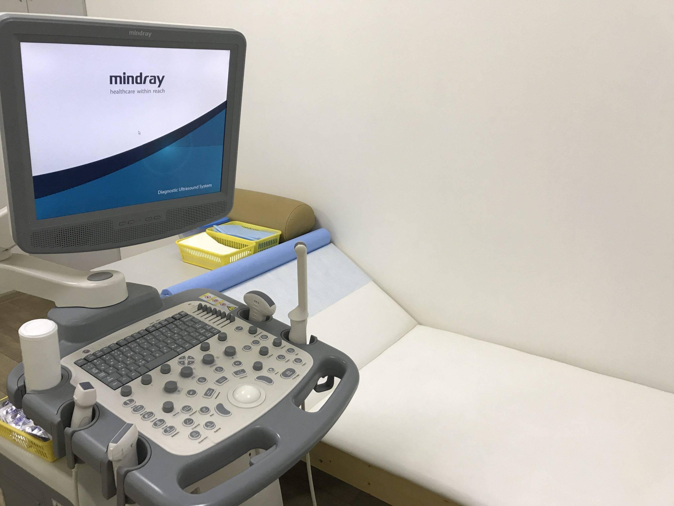 эластография печени подготовка к процедуре