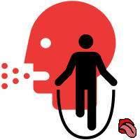 кашель после физической нагрузки у взрослого
