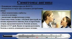 Температура червертый день.ангина? - ангина на какой день спадает температура - запись пользователя наталия (id766727) в сообществе детские болезни от года до трех в категории температура - babyblog.ru