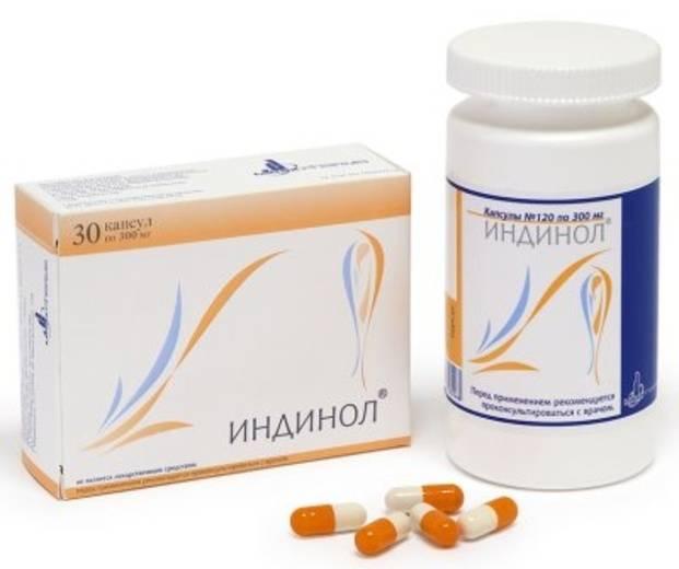 При мастопатии гормональные препараты. мастопатия — лечение, препараты