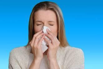температура кашель насморк у взрослого
