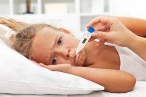 Как быстро сбить температуру 39 у взрослого в домашних условиях: какими таблетками, уколами и народными средствами сбить высокую температуру взрослому при простуде, ангине, отравлении?