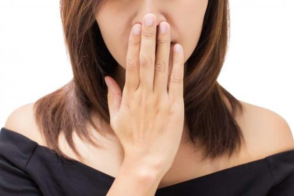 Охрип голос (осип голос). причины охрипшего голоса, диагностика, что делать, народные методы лечения :: polismed.com