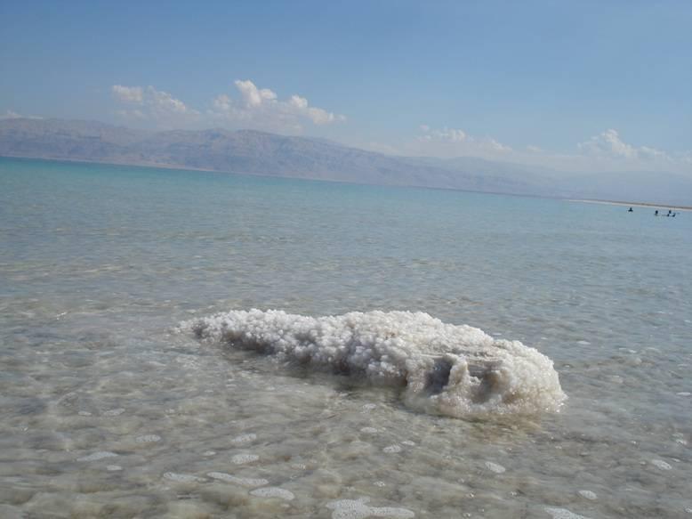 мертвое море лечение псориаза