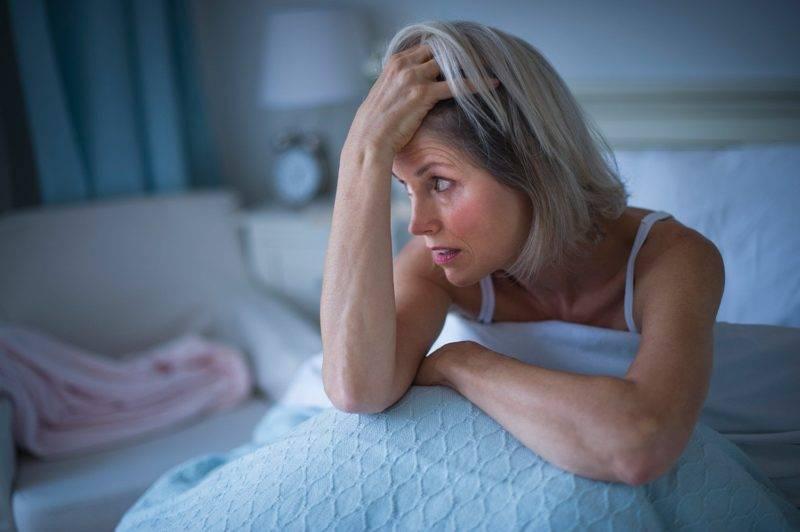 Что такое фатальная семейная бессонница – причины и лечение 2020