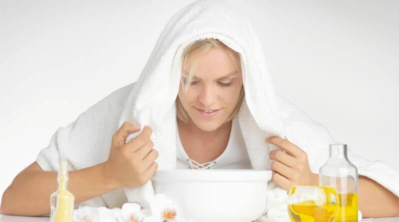 Лечение трахеита в домашних условиях – 7 советов