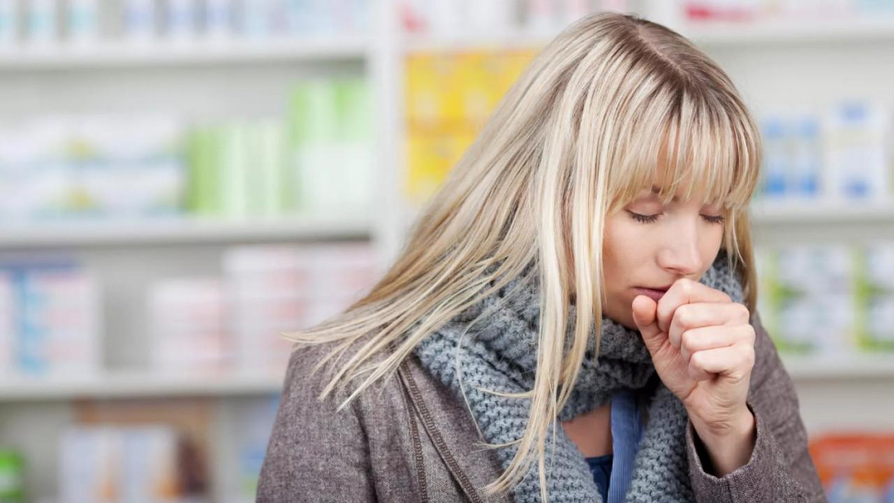 Чем лечить кашель от соплей у ребенка