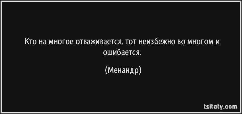У москвичей из-за коронавируса появилась новая фобия // нтв.ru