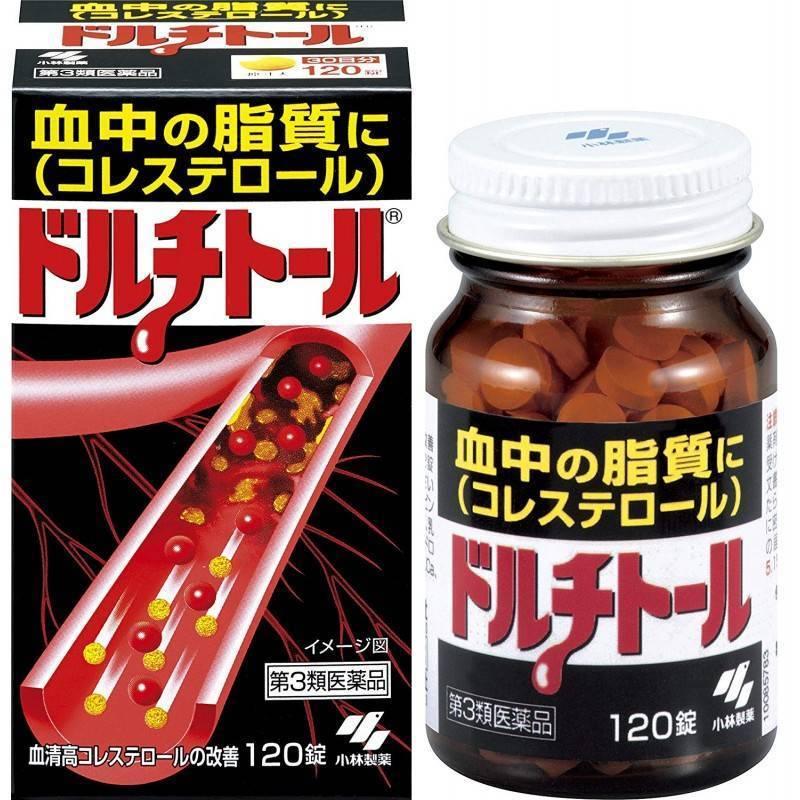 15 лучших трав для снижения холестерина в крови + рецепты сборов
