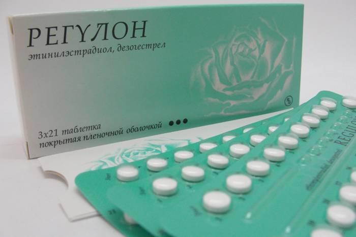 Симптомы заболеваний, диагностика, коррекция и лечение молочных желез — molzheleza.ru. таблетки для увеличения груди: обзор препаратов с женскими гормонами и фитоэстрогенами для роста молочных желез