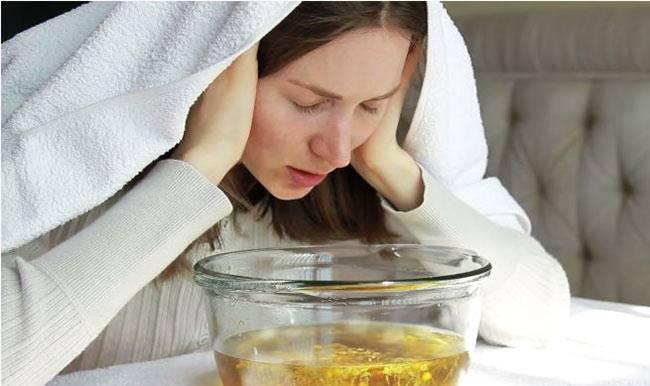 Чем лечить влажный кашель у взрослого: несколько советов