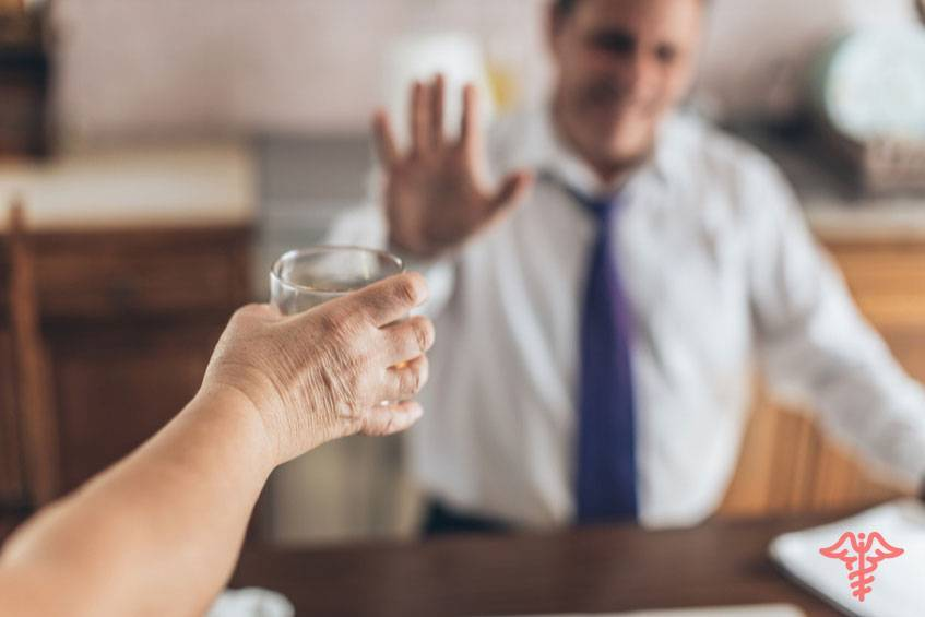 кодирование на дому от алкоголизма