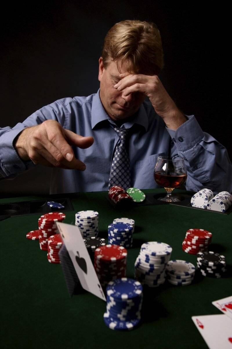 Игромания: что делать, если не можешь остановиться? болезнь, симптомы, лечение