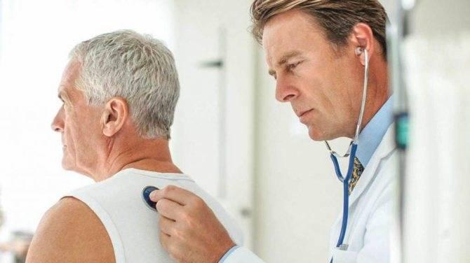 Возможно ли удушье при щитовидке: возможно, методы терапии, обострение, показатели, схема, удушье, щитовидке