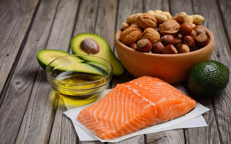 Диета при повышенном холестерине: что нельзя есть, примерное меню