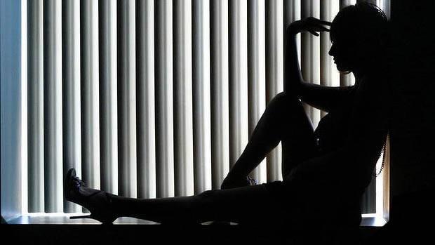 Аутофобия (боязнь одиночества) - причины, симптомы, лечение