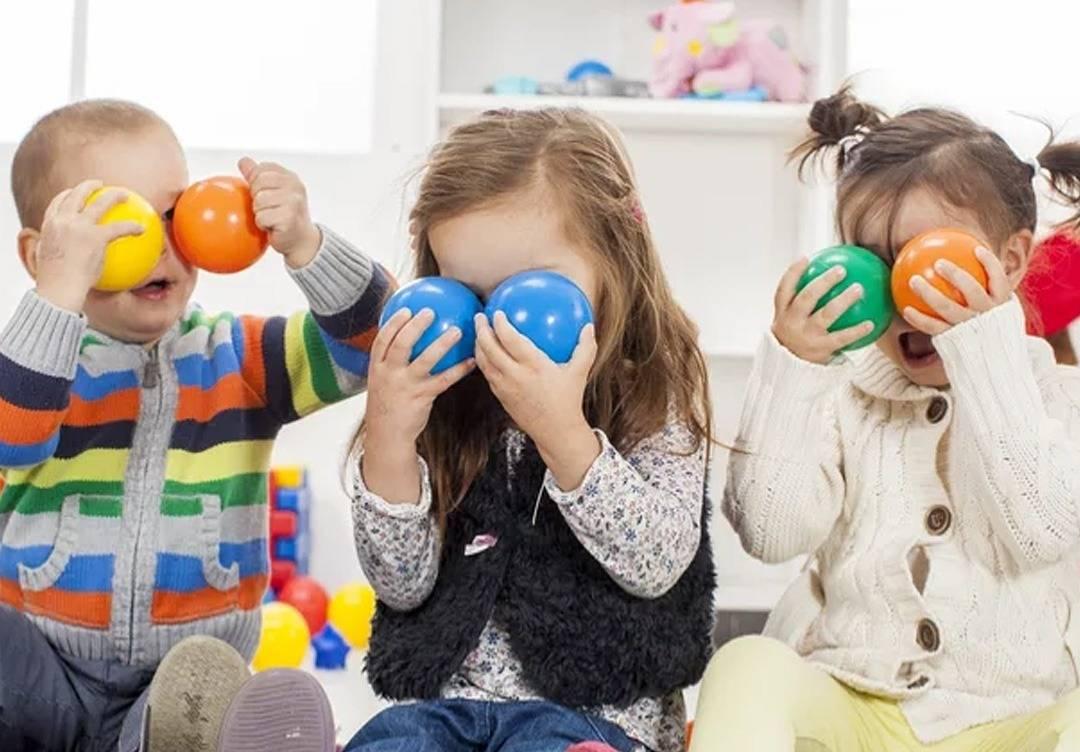 Ребенок-аутист: крест, наказание или честь?