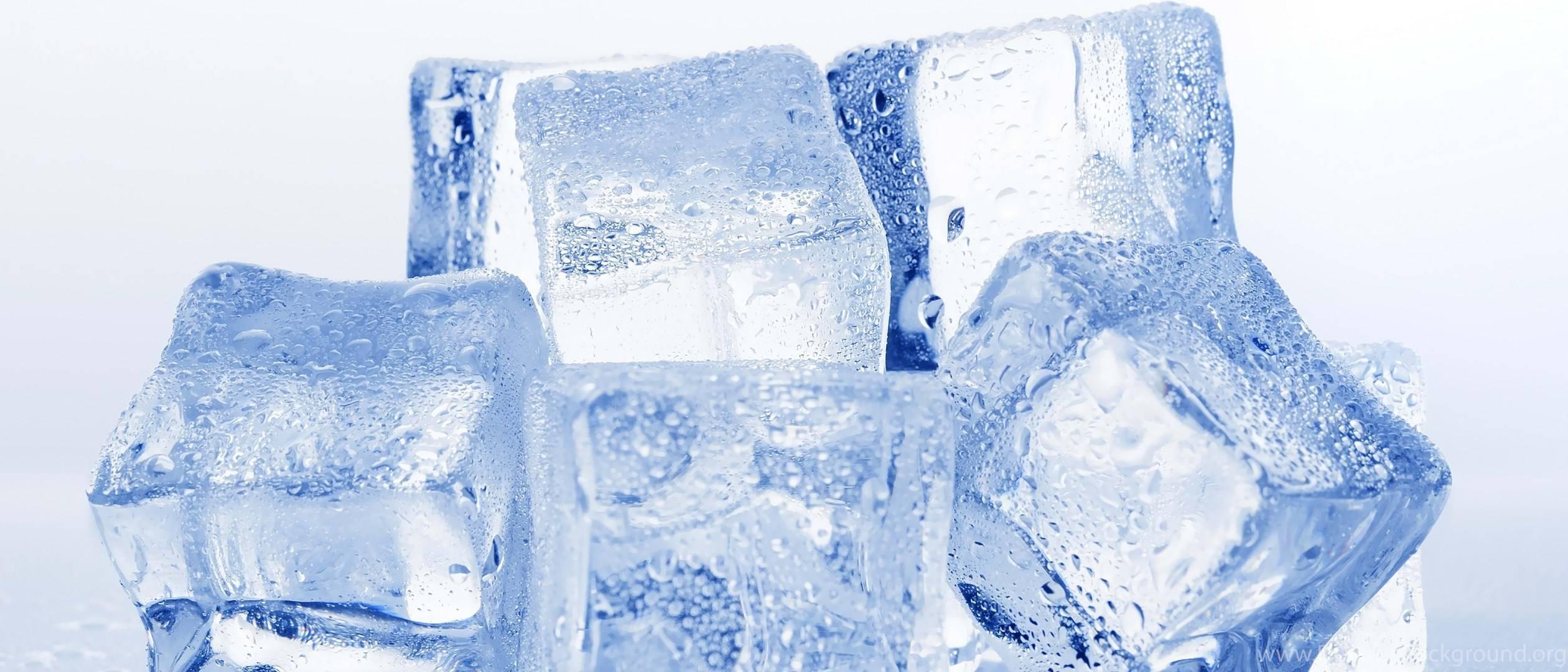 лед от геморроя