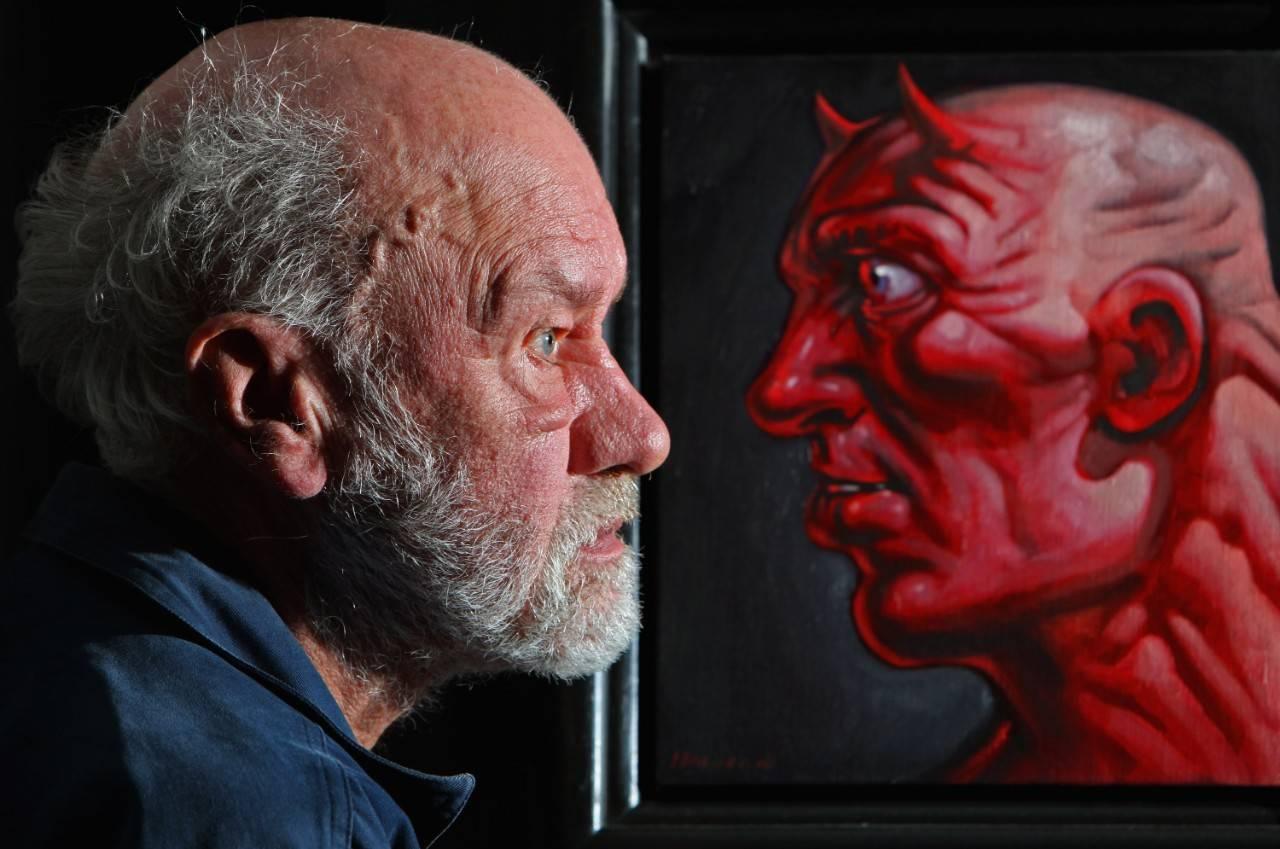 Чем выдает себя шизофрения: проявления болезни