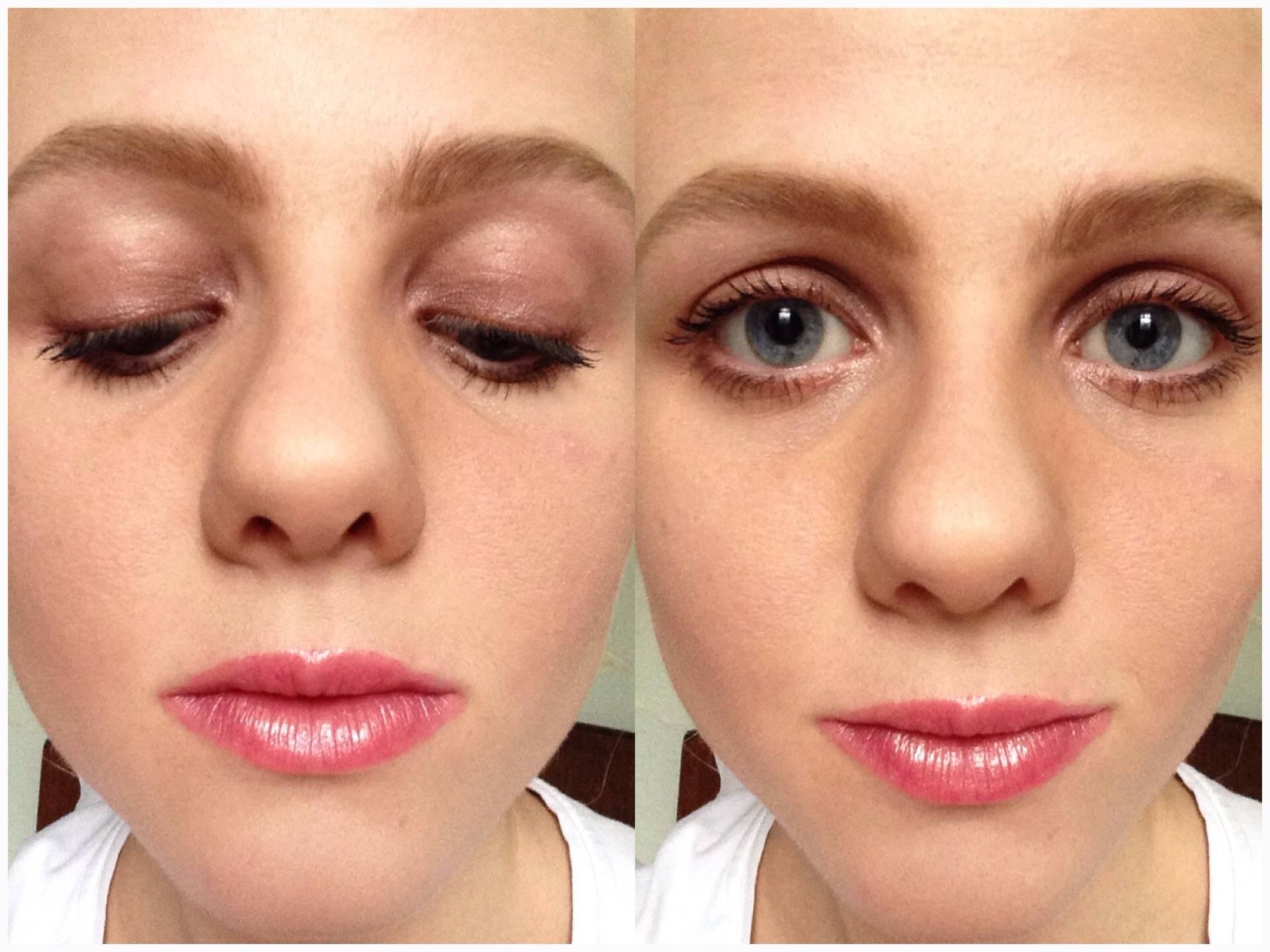 Я ненавижу свой нос: 10 лучших советов по поводу того, как исправить форму носа