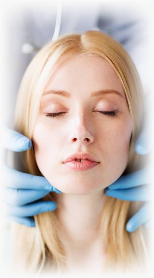 щитовидная железа какой врач лечит