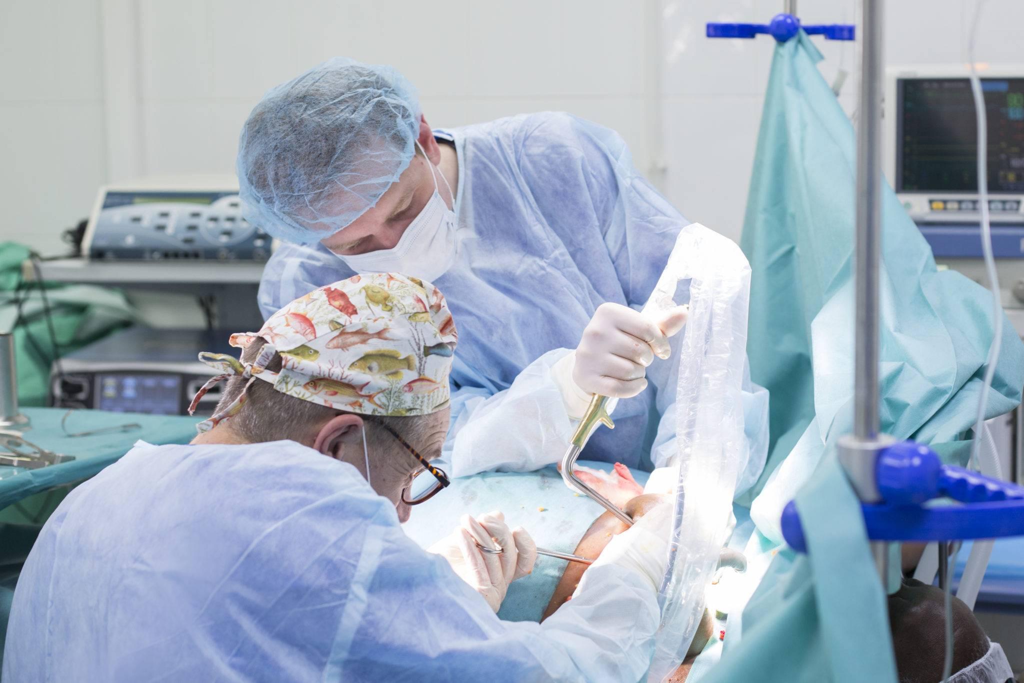 Рак молочной железы: симптомы, виды, лечение, профилактика, отзывы