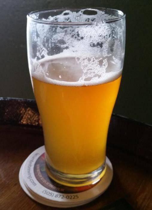 Горячее пиво от кашля: рецепты, показания и противопоказания
