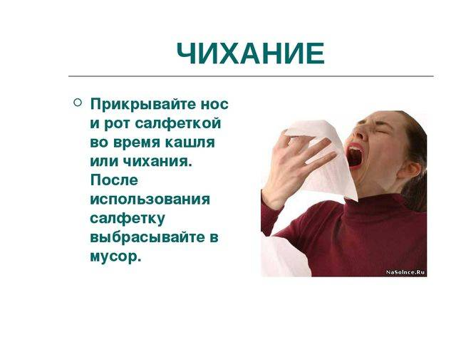 Симптомы и лечение желудочного кашля и как от него избавиться