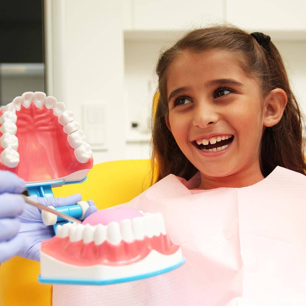 Стоматолог ортодонт: кто это и что лечит
