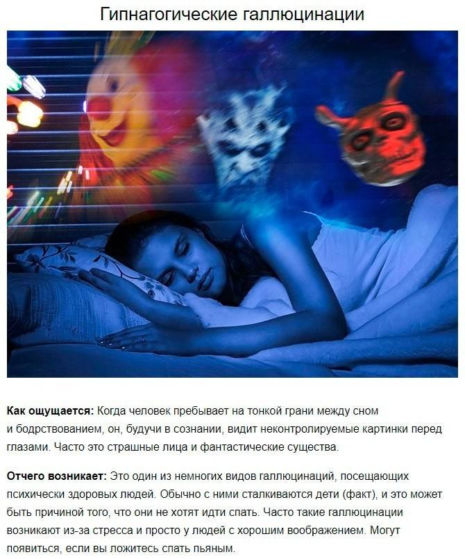 Слуховые галлюцинации - auditory hallucination - qwe.wiki