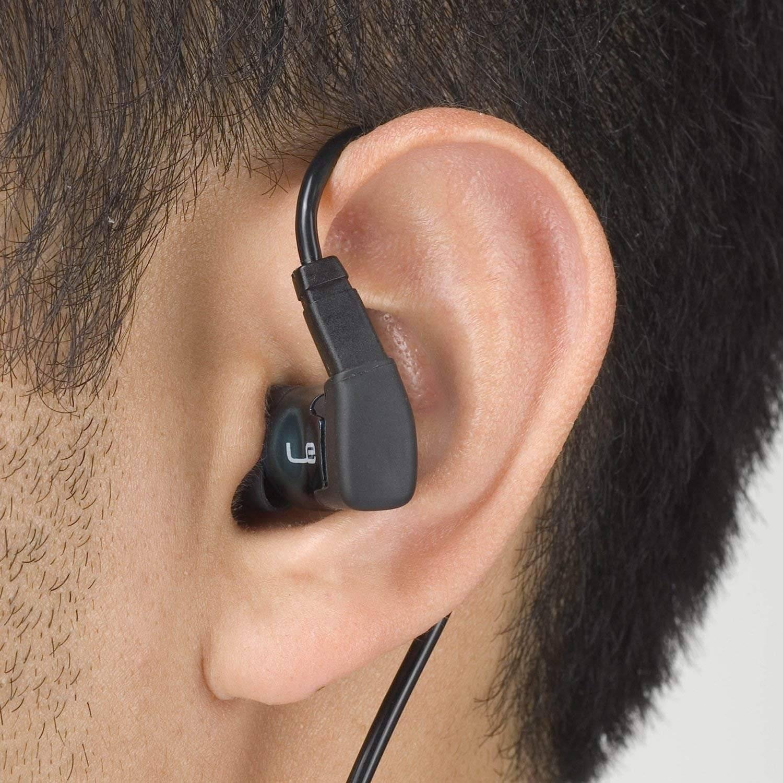Может ли болеть голова от слухового аппарата