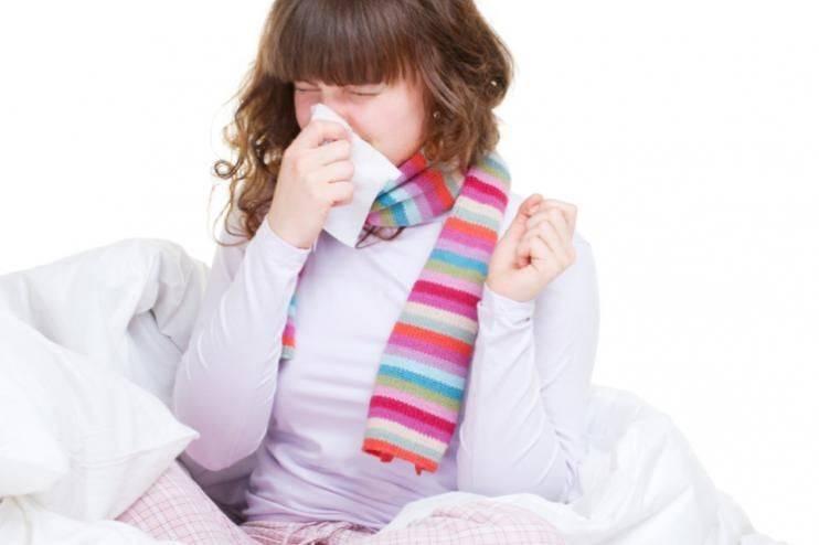 Лечение трахеита при беременности:  популярные вопросы про беременность и ответы на них