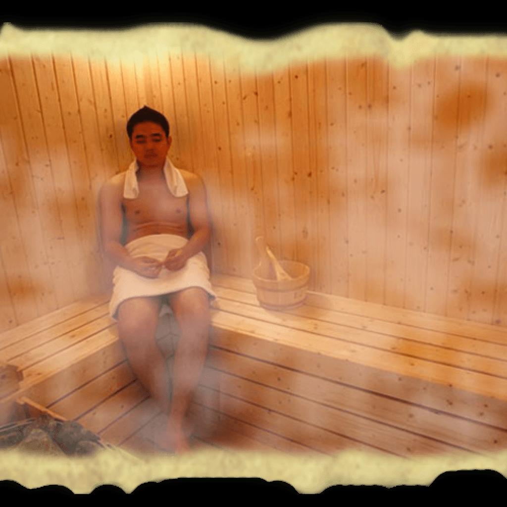Баня при простуде, бронхите, насморке, температуре: когда можно париться и как это делать правильно