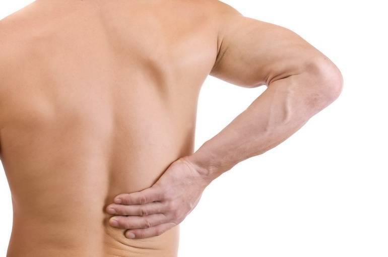 мышечная невралгия лечение