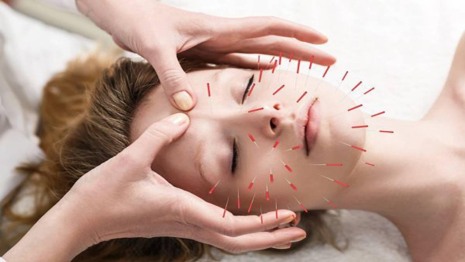 мастопатия гомеопатия