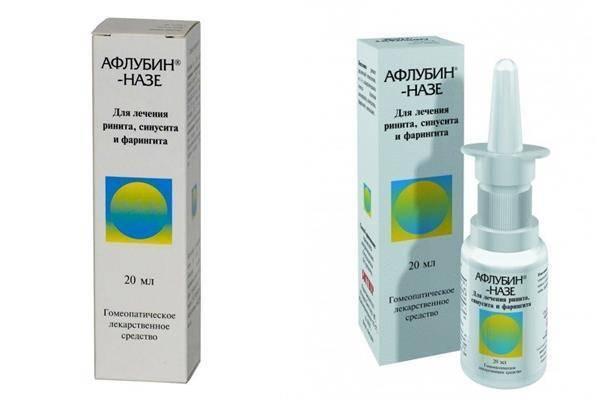Формы вазомоторного ринита, его симптомы и лечение у взрослых