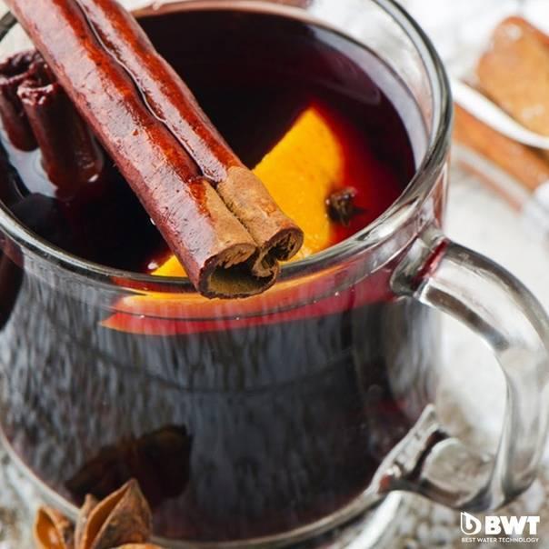 Вино от кашля таблетки