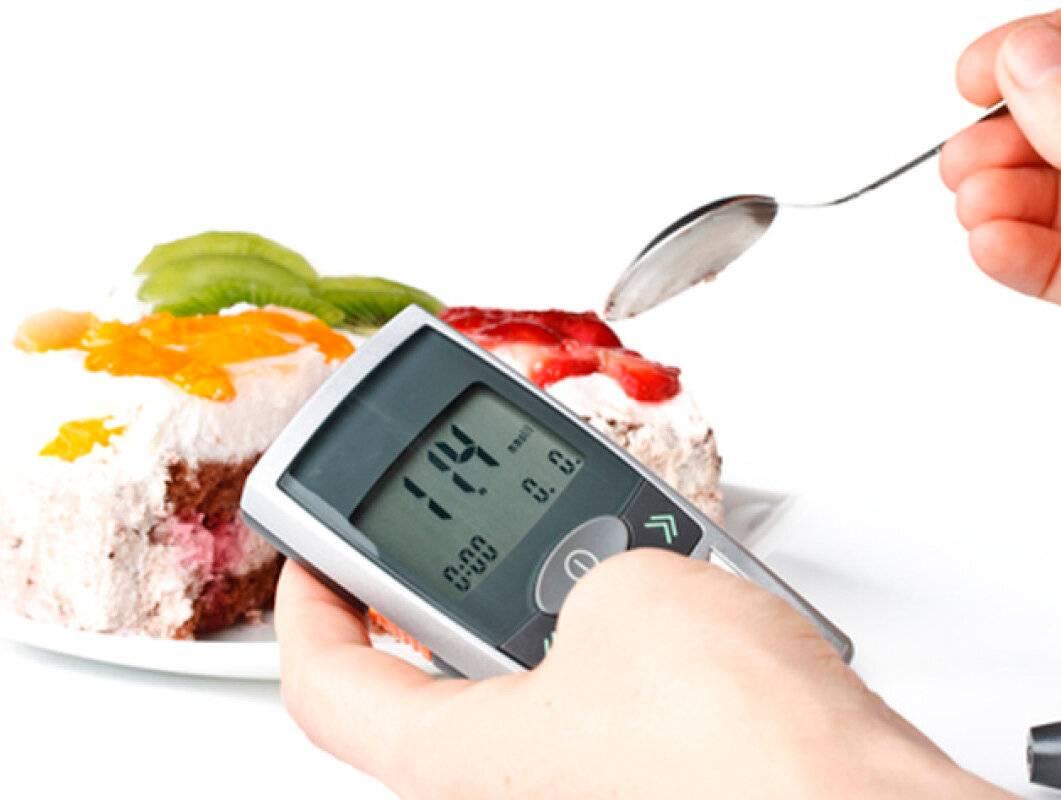 Холестерин. чем опасен? как контролировать? видео - медпульс