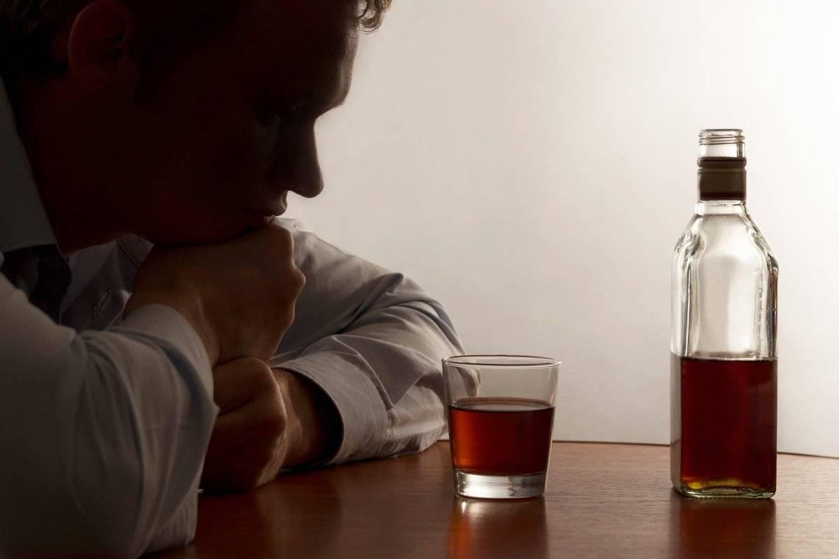 Можно ли сегодня вылечить алкоголизм навсегда? - медпульс