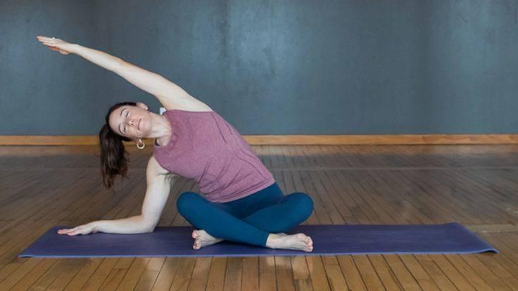Йога при депрессии – действительно ли помогает йога при депрессии, читай советы здесь