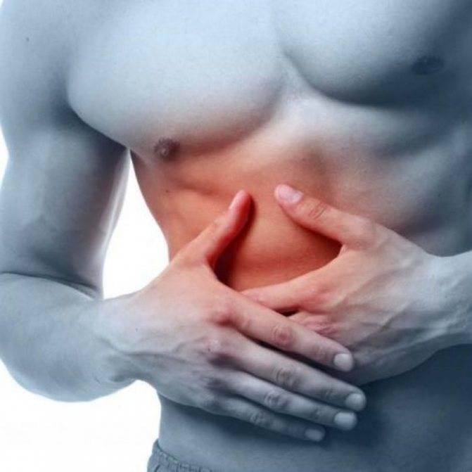 Мышечная невралгия: симптомы, диагностика и лечение